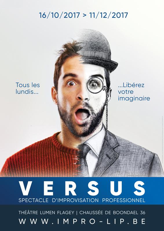 affiche_versus_2017