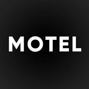 Motel - Concept Improvisé LIP