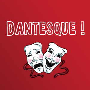 icone_dantesque