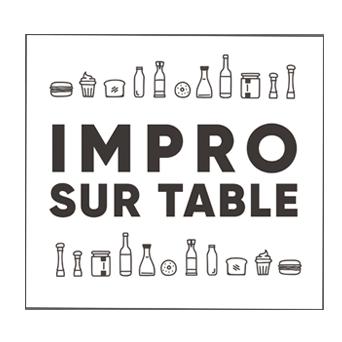 logo_impro_sur_table