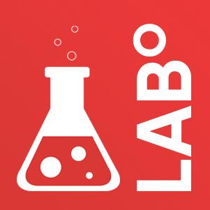 logo_labo