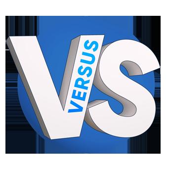logo_versus
