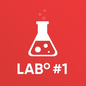 illu_lab_01