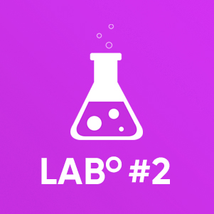 illu_lab_02