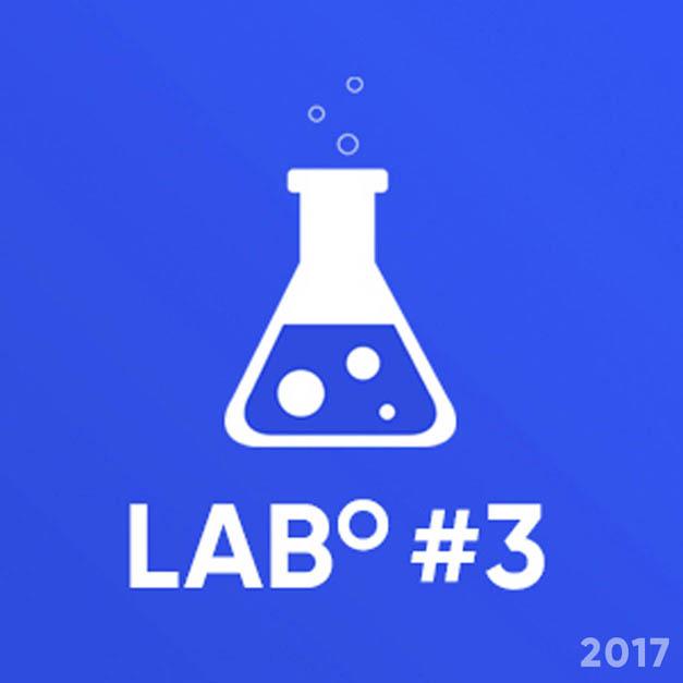 Concept Labo - Impro LIP