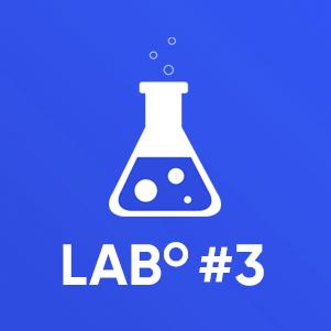 illu_lab_03