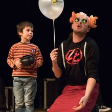 spectacle_enfants_01