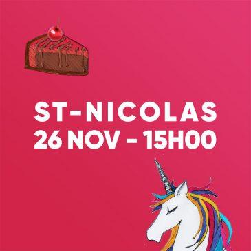 st_nicolas