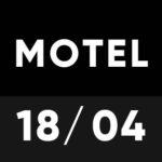 Motel 18 avril L'Improviste