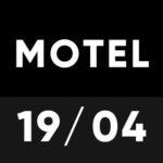 Motel 19 avril L'Improviste