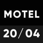 Motel 20 avril L'Improviste
