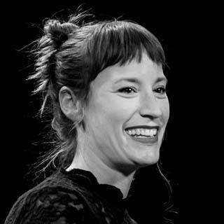 Élisabeth Wautier